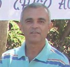 JANILSON BARROS DO AMARAL's picture