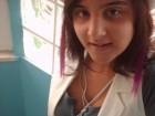 Ana_fm's picture