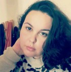 JoanaSilva's picture
