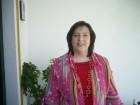 Bernardina Pinto's picture