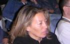 maria joão carrilho's picture
