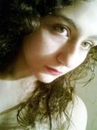Alawara's picture