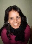 ROSILENE DE SOUZA's picture