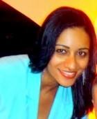 Carla Elisio's picture