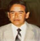 SÁ DE FREITAS's picture