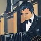 Imagen de Curandero Tango