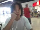 Alexi162's picture
