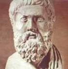 Imagen de Callimachus