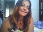 AMÉLIA CLEUSA CAMPOS DO CARMO's picture