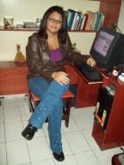 Imagen de SANDRA FUENTES...