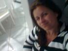 Dreza Poesias's picture