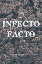imagem de infectofacto