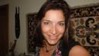 Elle Franco's picture