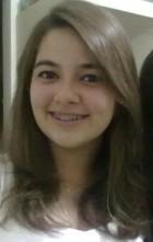 Letícia Ferrari's picture
