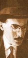 Imagen de Álvaro de Campos