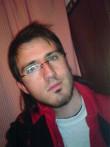 DanielOniGuerreiro's picture