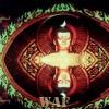 Buda del espejo