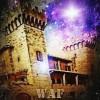 Castillo A