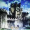 Medieval memoria