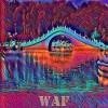 Puente del óleo