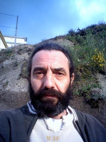 Entrevista do mês de Maio de 2012: António Duarte