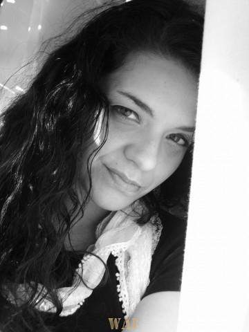 Entrevistada do mês de Janeiro de 2012: MariaButterfly