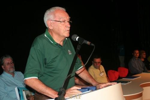 """DIVERSOS CAMINHOS DE ZANOTO... em http://letrastaquarenses.blogspot.com.br  """" FELIZ DO ZANOTO, QUE TEM """"DIVERSOS CAMINHOS"""" PARA ENTRAR EM ALFA.""""  Antonio Cabral Filho"""