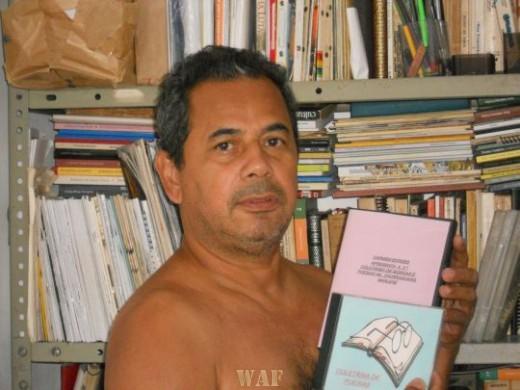 CD / DVD DE POESIA, 2008, Edicao e Direcao CARMEM BORGES, Jacarepagua/Rio de Janeiro-Rj