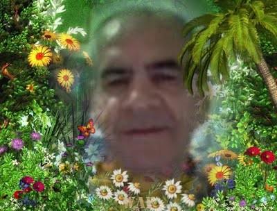 Jardineiro de Porto Alegre