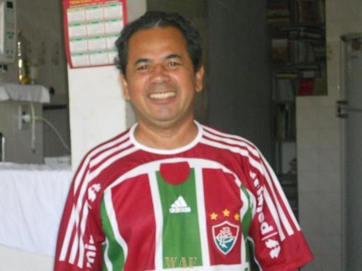 Trova de Torcedor   *   Antonio Cabral Filho * http://blogdopoetacabral.blogspot.com.br