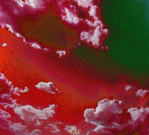 Nubes digitales 3
