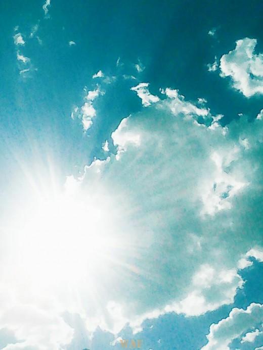 Nubes nuevas 2