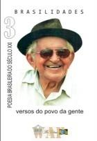 PATATIVA DO ASSARÉ...http://letrastaquarenses.blogspot.com.br, um dos maiores cordelistas do Brasil, visite-o!
