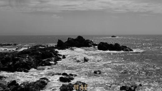 Mar pleno