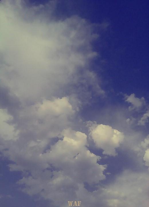 Nubes G