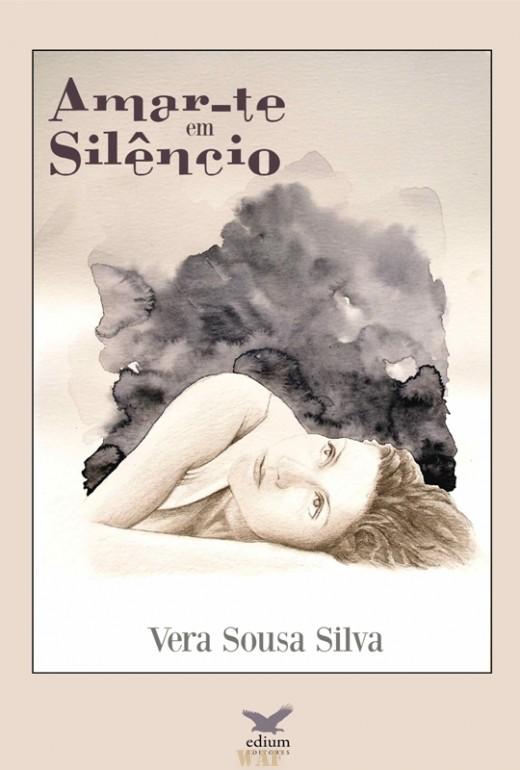 Capa meu novo livro, pedidos para svera.silva@gmail.com