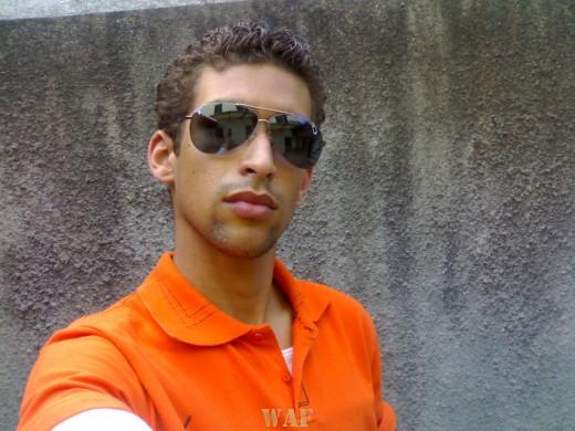 Luís Camões