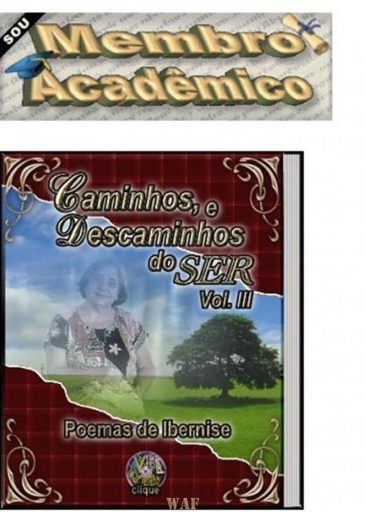 http://www.ibernisemaria.prosaeverso.net/ebooks.php