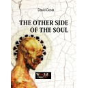"David Costa ""The Other Side of the Soul"""